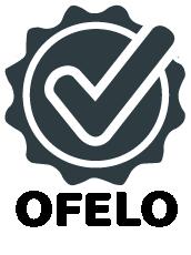 Logo Ofelo 2